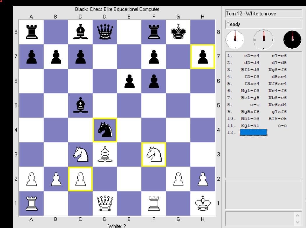 chess titans скачать бесплатно на русском языке